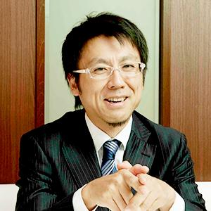 宮澤賢史医師