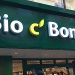ビオセボン-Bio c' Bon-話題のオーガニックスーパーがフランスから麻布十番に初上陸!早速行ってみた感想