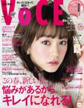 voce_0