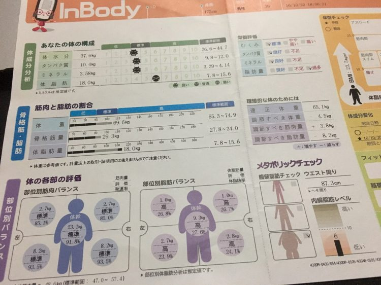 fn-workout18_5