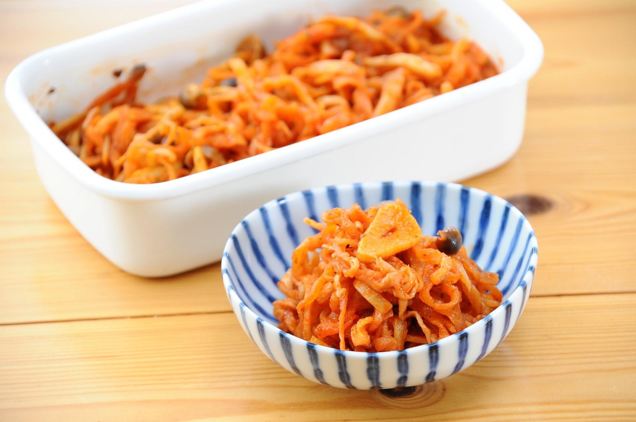 recipe_kiriboshi