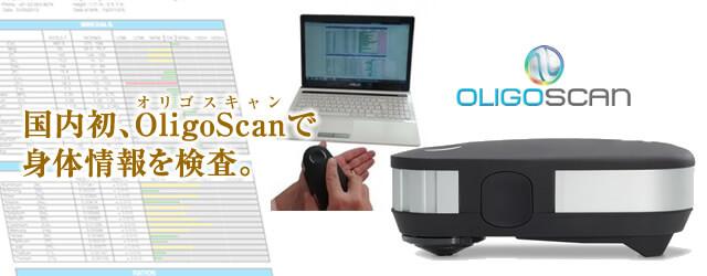 origo01